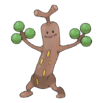 185Sudowoodo.png