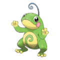 186Politoed.png