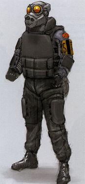 Combine Bug-Eye Soldier Skin Request 174px-Soldier08