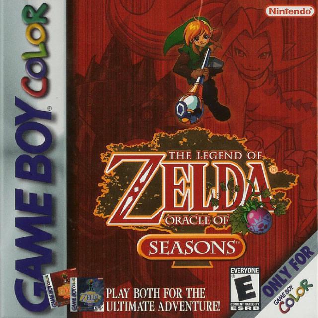 The Legend of Zelda - Oracle of Seasons (boxart).png