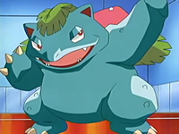EP428 Venusaur de Jeremy (3)
