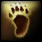 Skill-Survival icon