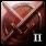 Skill-ImprovedCombatTraining icon