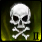 Skill-ImprovedPoisonMaking icon