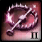 Skill-ImprovedTrapMaking icon