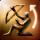 ORkus Thesta Talent_arch_meleearcher
