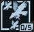 BirdOfPreyIcon