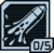 QuicksilverIcon