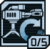 DeployIcon