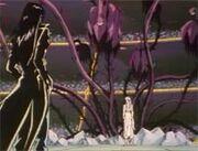 Hayashi (Extinct) Clan W.I.P 180px-Mimosa