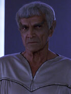Sarek 2368