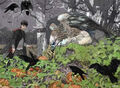 Saving Buckbeak (Concept Artwork for the HP3 movie).jpg