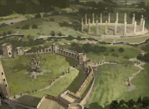 ... Quidditch P...