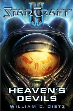 HeavensDevils Cover1