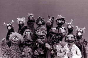 SSSeason12NewMuppets