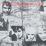 15-medazza sessions edited