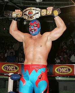Dos_Caras_Jr._CMLL_World_Heavyweight.jpg