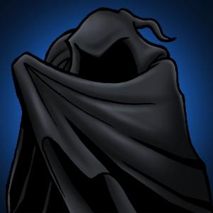 Schwarzes phantom.png