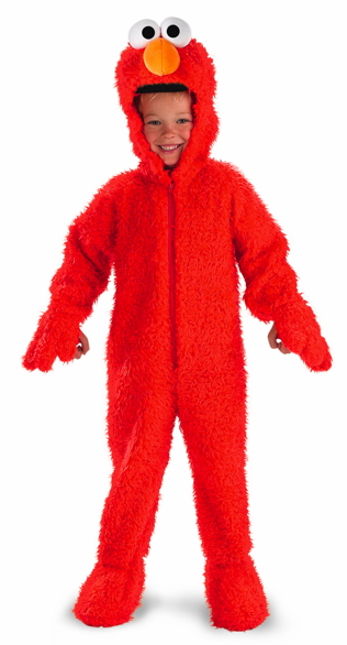Elmo kids Costume.jpg
