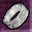 Celcynd's Ring Icon