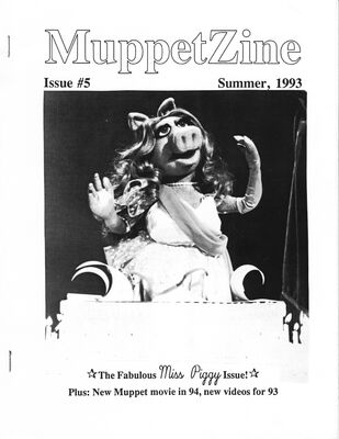 Muppetzine05