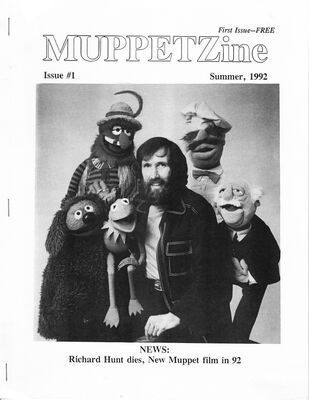 Muppetzine01