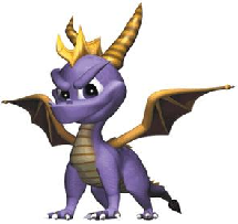 Spyrooriginal