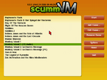 Scummvm
