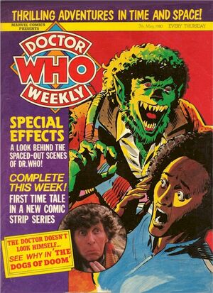 Dwm issue 30