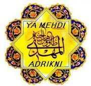 Mehdiad