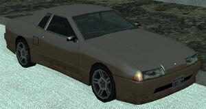 300px-Elegy-GTASA-front.jpg