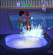 AltairJennyWoohooHotTub