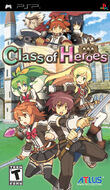 ClassOfHeroes Boxshot us large