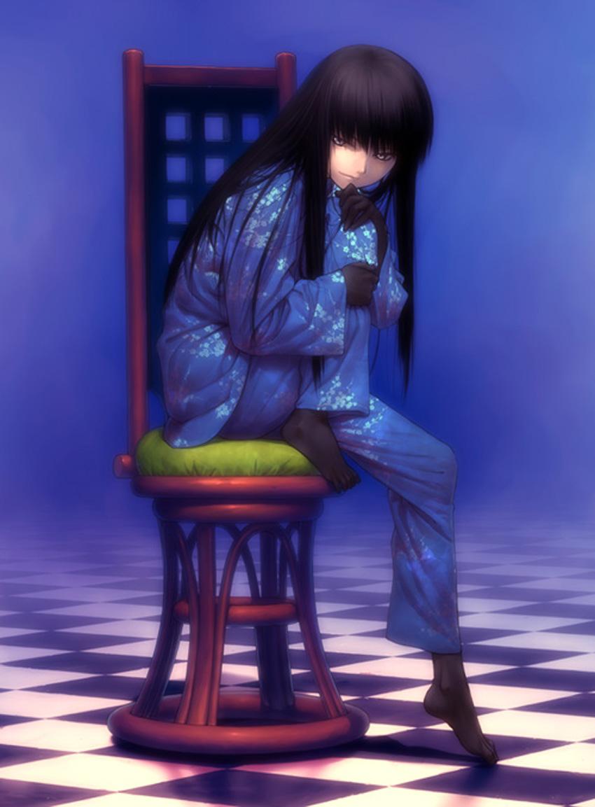 ddd.com_DDD - The TYPE-MOON Wiki - Fate, Tsukihime ...
