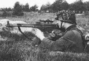 STG44scope