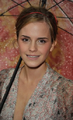 Emmawatson.PNG