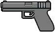 Pistol-GTA4-icon