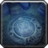 Achievement dungeon icecrown hallsofreflection