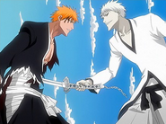 Bleach124