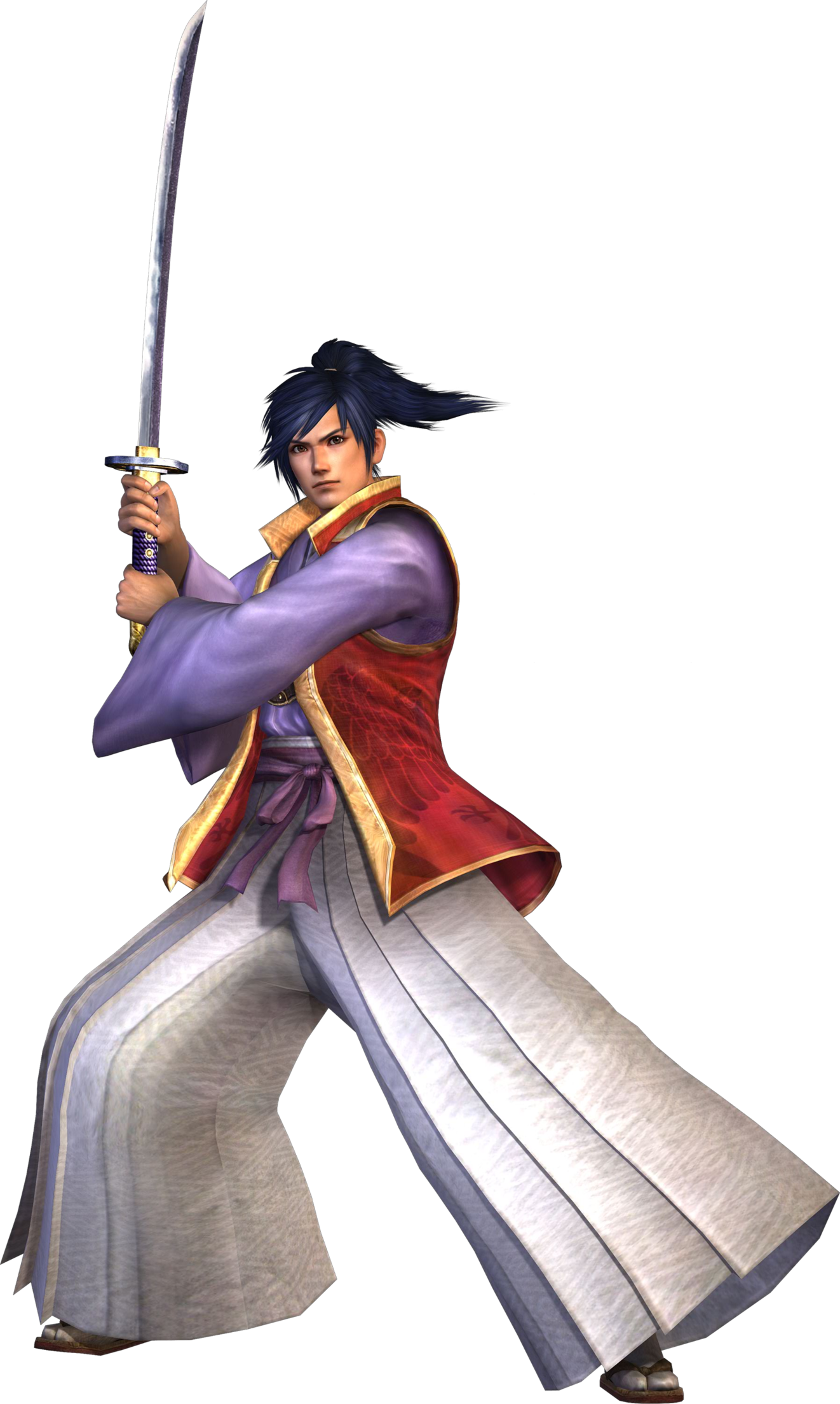 G.Y.'s Character Idea 3: Takamaru Takamaru_SW3