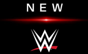 NewWWELogo
