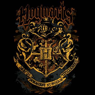 Hogwarts Castle - Castle Quest