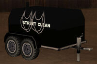 UtilityTrailer-GTASA-front