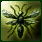 Spell-FlyingSwarm icon