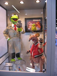 D23-eFX-Kermit-And-Rizzo