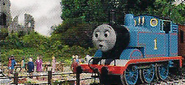 ThomasandtheJetPlane11
