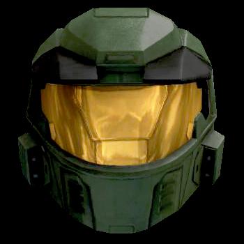 Halo 3  Halopedia the Halo encyclopedia