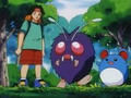 EP099 Tracey, Venonat y Marill.png
