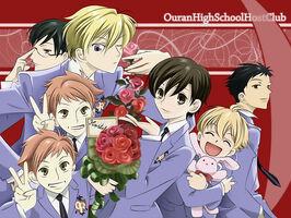 Ouran high school host club.jpg