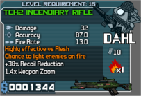 DahlTCH2IncendiaryRifle